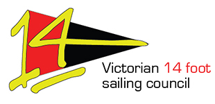 Victorian 14 Foot Sailing Council